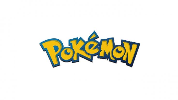 Pokémon bei Super RTL im TV. (Foto)
