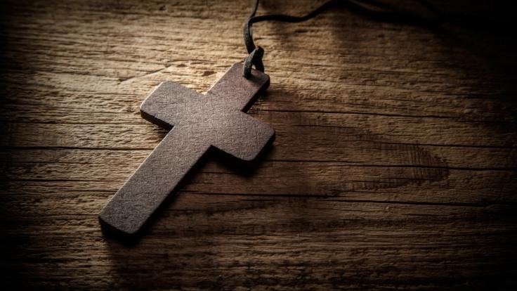 Rückbesinnung auf Gott am Buß- und Bettag.