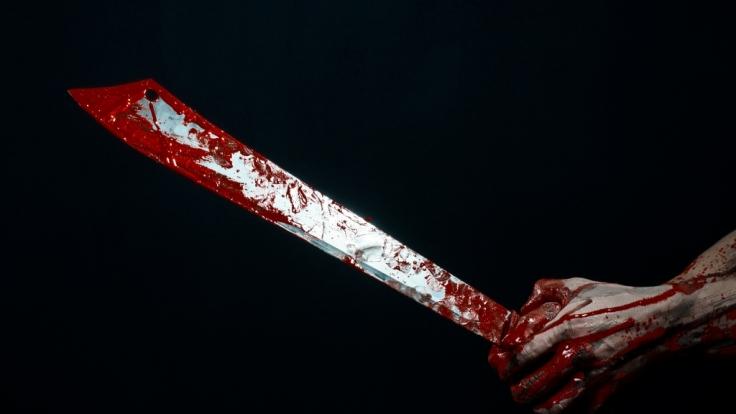 Ein mutmaßlicher Kinderschänder und -mörder wurde in Argentinien Opfer eines Lynchmobs (Symbolbild).