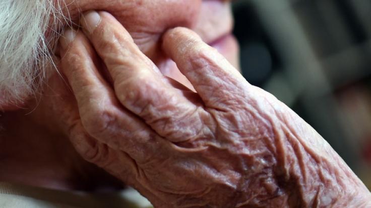 Alzheimer in Deutschland und weltweit: Eine unaufhaltbare Krankheit - bislang.