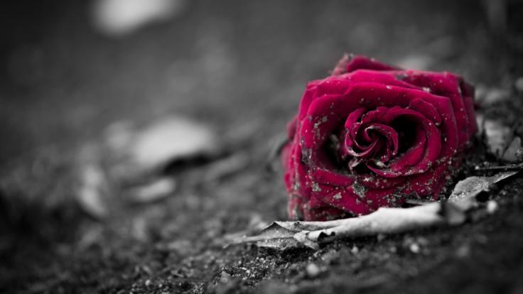 Der US-amerikanische Rapper Jordan Groggs, auch bekannt als Stepa J Groggs, ist im Alter von nur 32 Jahren gestorben (Symbolbild). (Foto)