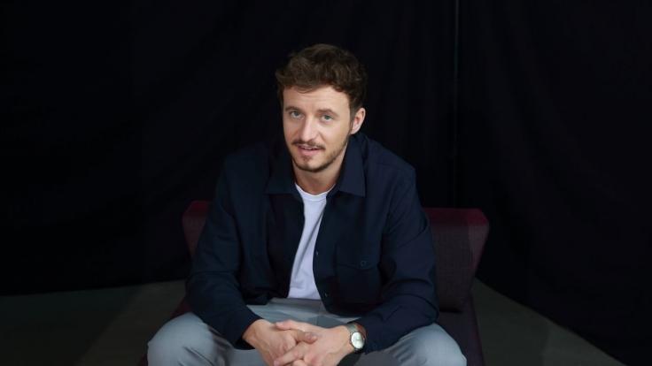 Studio Schmitt bei ZDFneo (Foto)