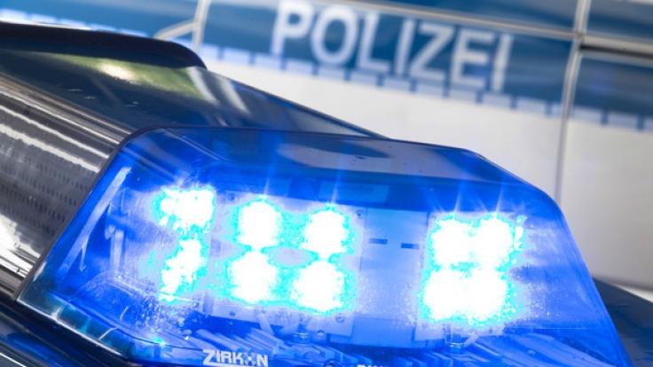 Im südbadischen Emmendingen sind zwei Leichen mit Schusswunden entdeckt worden (Symbolfoto).