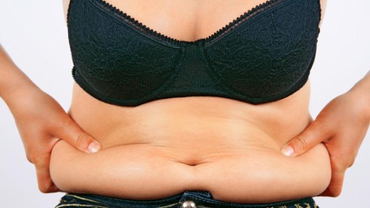 Übergewichtige sollten sich erst unters Messer legen, wenn andere Therapien wie Sport nicht erfolgreich waren.