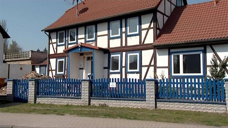 Die Schnäppchenhäuser - Der Traum vom Eigenheim bei RTL Zwei (Foto)