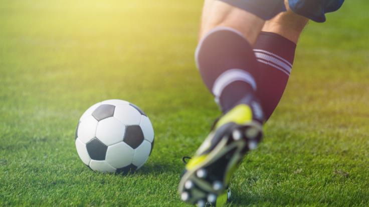 Bundesliga-Transfers 2020 aktuell : 23 Millionen für 17-Jährigen! BVB krallt sich Bellingham