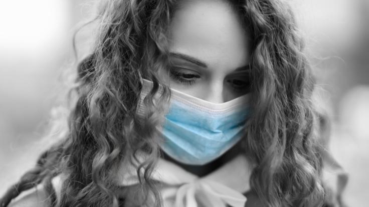 Besteht zwischen Luftverschmutzung und tödlichen Coronavirus-Infektionen ein Zusammenhang? (Foto)