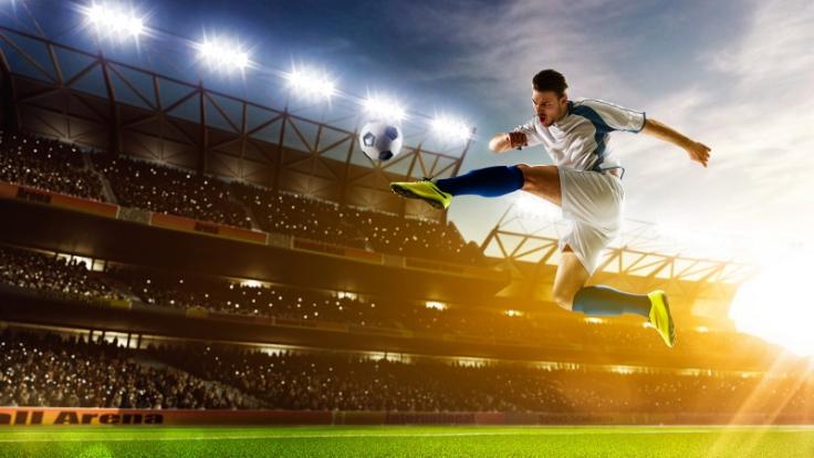 Freitagsspiele Der Bundesliga