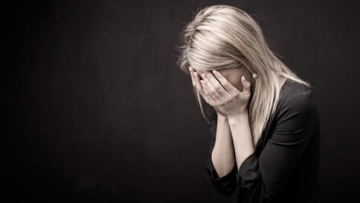 Mehrere Jahre lang missbrauchte ein 43-Jähriger ein Mädchen.