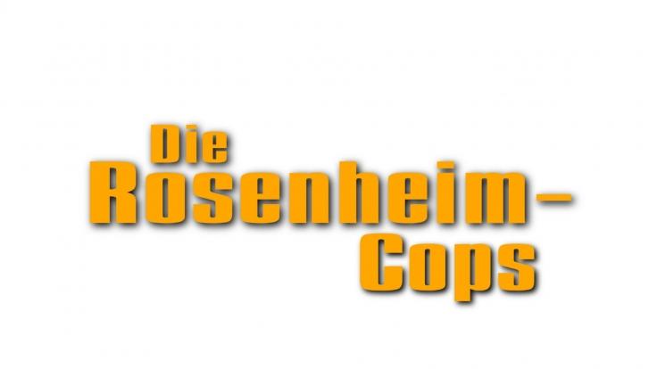 Die Rosenheim-Cops bei ZDF (Foto)