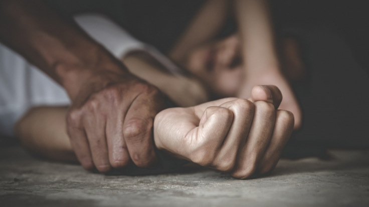 Die Nachrichten des Tages auf news.de: Mehrere Vergewaltigungstaten erschütterten das Land. (Foto)