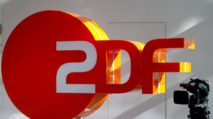Das ZDF verliert noch im September einen seiner drei Spartensender. (Foto)