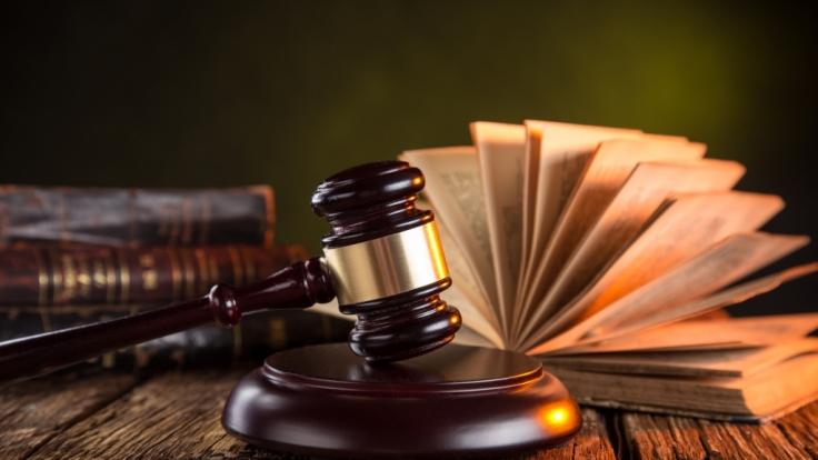 Alle denkbaren Kuriositäten sind gesetzlich geregelt (Symbolbild).