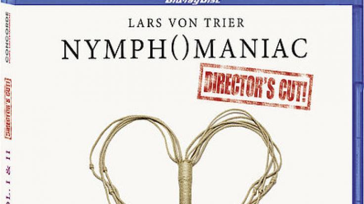 Lars von Triers
