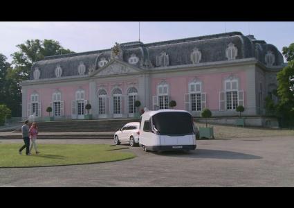 - luxusmobile-der-zukunft-1377162970