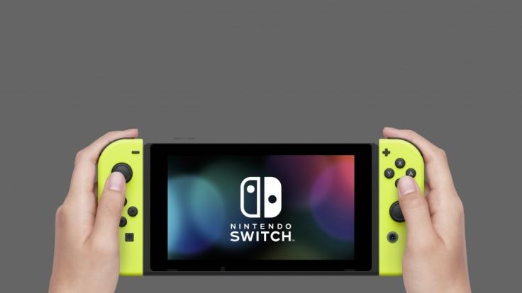 Nintendo Direct: Am 20.07.2020 gibt es endlich eine neue Ausgabe. (Foto)