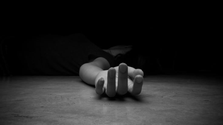 Die Leiche der getöteten Sexarbeiterin wurde zerstückelt in einem Gepäckstück gefunden. (Symbolbild) (Foto)
