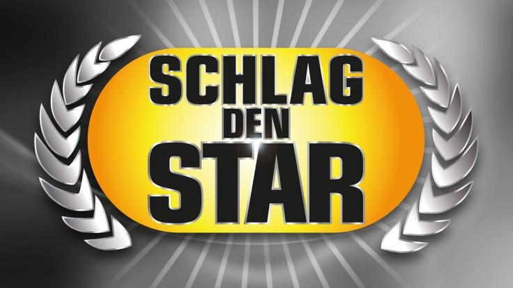 Schlag den Star bei ProSieben (Foto)