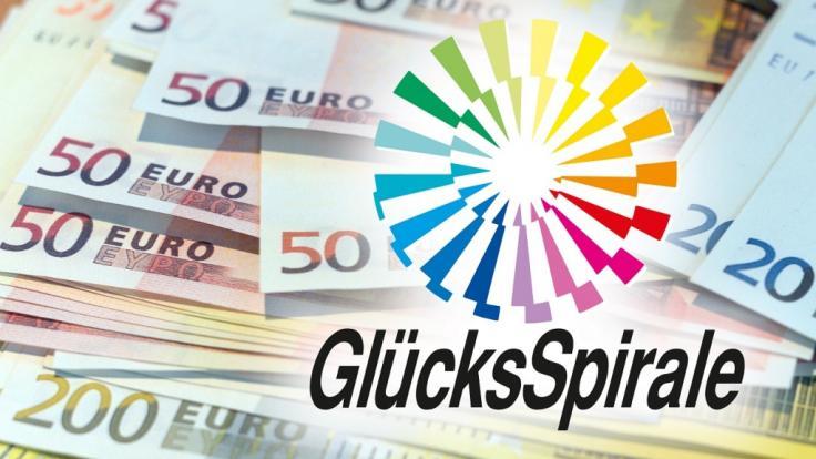 Die Glücksspirale-Gewinnzahlen und Quoten erfahren Sie hier bei news.de.