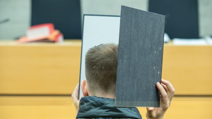 Ein Sprachtherapeut soll ihm anvertraute Jungen sexuell missbraucht haben. (Foto)