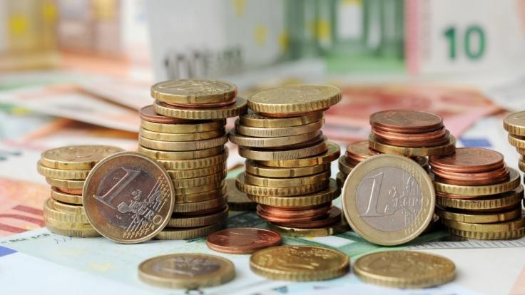 Eine Amerikanerin sparte 16.300 Euro in nur einem Jahr! Wir zeigen Ihnen, wie Sie das auch schaffen.
