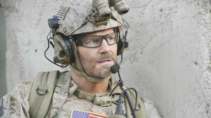 SEAL Team bei kabel eins (Foto)