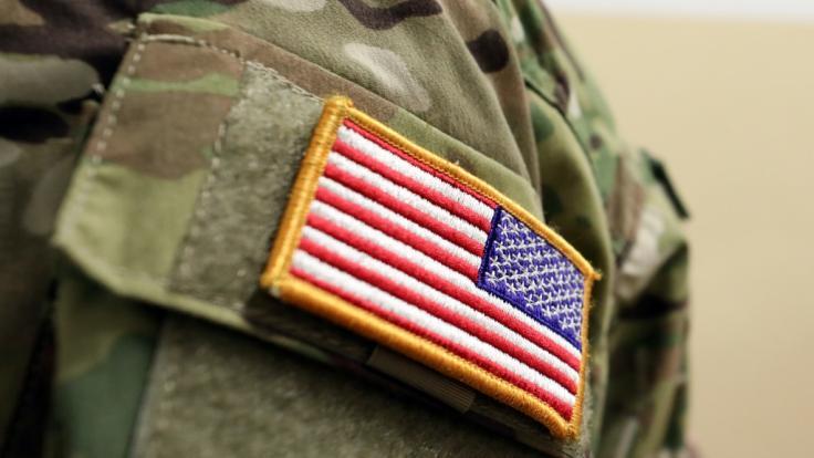 Ein ehemaliger US-Soldat wurde nach dem Mord an einer Frau hingerichtet. (Foto)