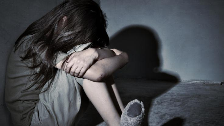 Die sechs Jahre alte Veronika wurde vergewaltigt und erdrosselt. (Foto)