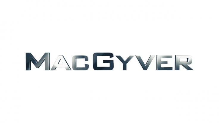 MacGyver bei Sat.1 (Foto)