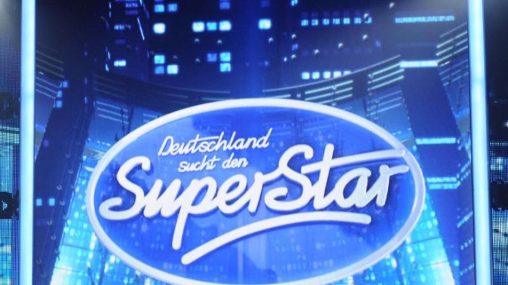 DSDS 2015 verzichtet in seiner nunmehr 12. Staffel auf Live-Shows - mit nur einer Ausnahme. (Foto)