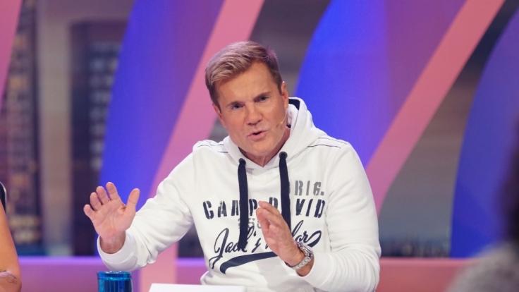 """Viele Kandidaten hoffen auf Dieter Bohlens """"Ja!"""". (Foto)"""
