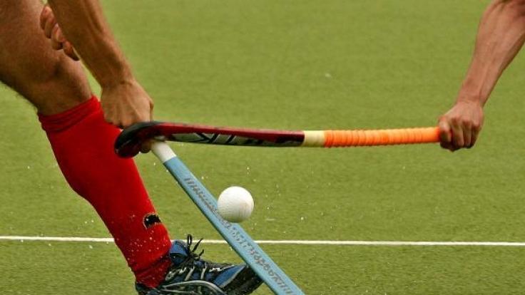 Alle Infos zum 3-Nationen-Turnier der Hockey-Herren in Moers finden Sie hier.