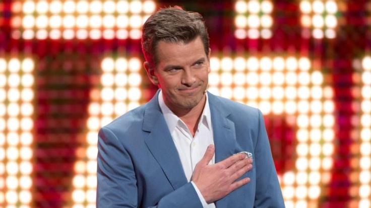 Hand aufs Herz: Das ZDF nimmt Markus Lanz und «Wetten, dass..?» vom Schirm.