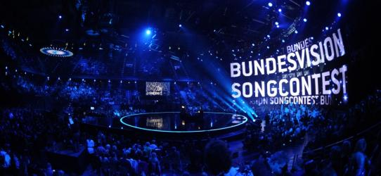 Bundesvision Song Contest 2014