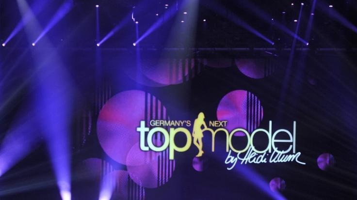 """Bei """"Germany's next Topmodel 2019"""" gehört Enisa Bukvic zu den beliebtesten Kandidatinnen der aktuellen Staffel. (Foto)"""