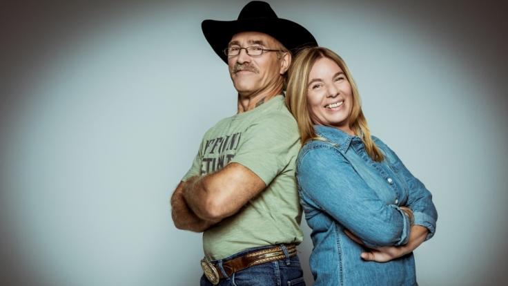RTL2 zeigt eine neue Staffel der