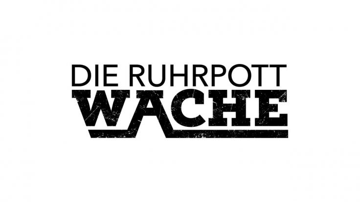 Die Ruhrpottwache - Vermisstenfahnder im Einsatz bei Sat.1 (Foto)