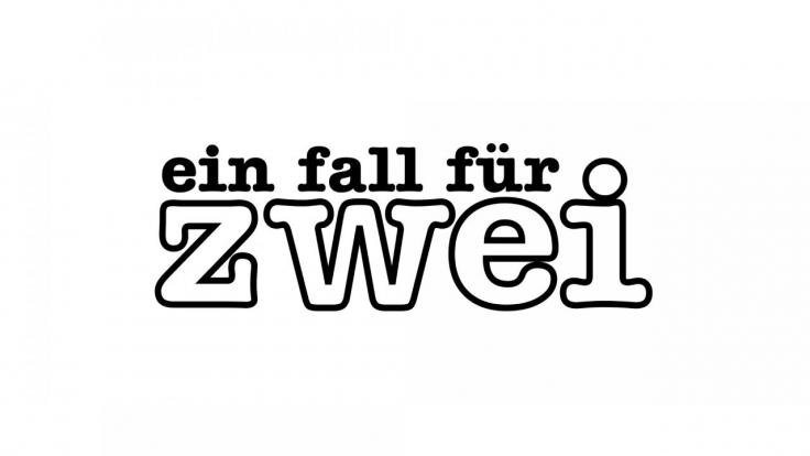 Ein Fall für zwei bei ZDF (Foto)