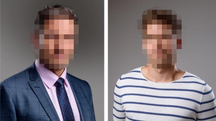 """Gleich zwei neue Darsteller werden zum Hauptcast von """"Sturm der Liebe"""" befördert. (Foto)"""