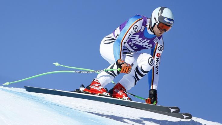 Ski-alpin-Weltcup-2020-21-Ergebnisse-So-schlagen-sich-die-Ski-alpin-Herren-im-Slalom-von-Chamonix
