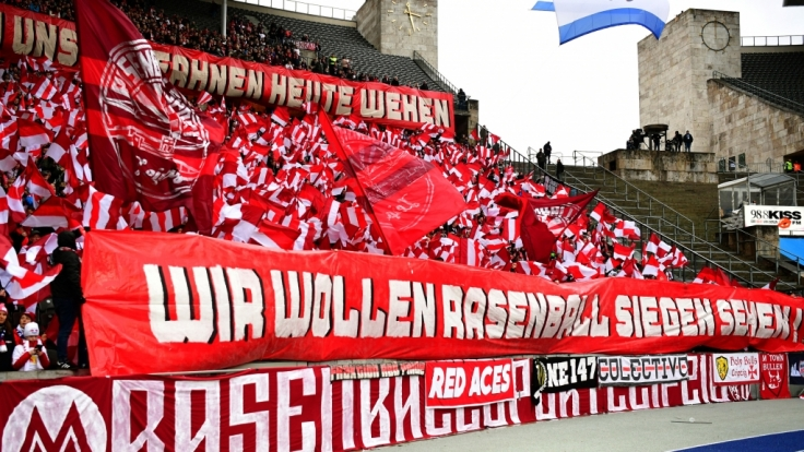 Rbl Mainz