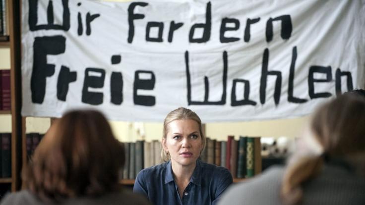 """""""Weissensee"""" verpasst?: Die Wiederholung von Folge 15 aus Staffel 3 online und im TV - news.de"""
