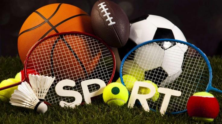 No Sports - Der Sport in der Corona-Krise bei Das Erste