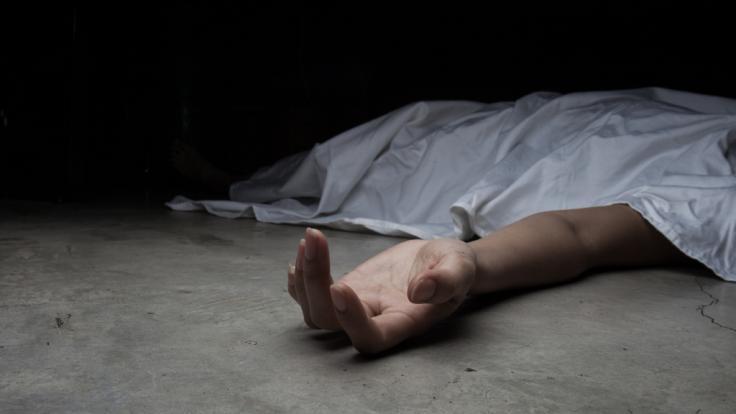 Zwei Teenie-Töchter müssen sich in den USA für den Mord an ihrer Mutter verantworten. (Symbolbild) (Foto)