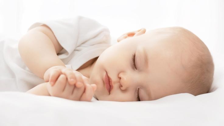 In Gelsenkirchen wurde in einer Wohnung ein totes Baby gefunden. (Symbolbild) (Foto)