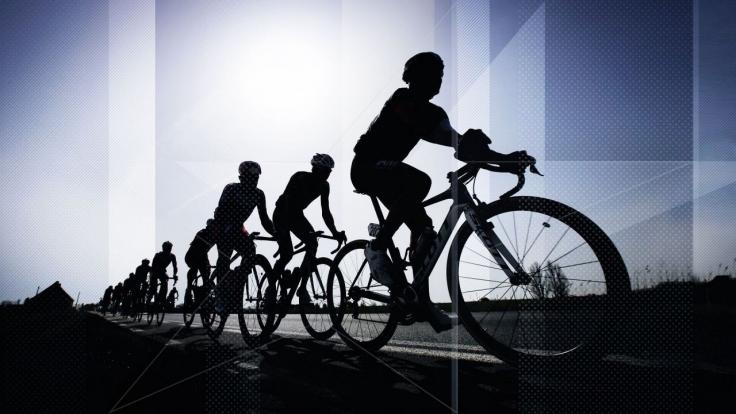 Rad: Paris-Nizza bei Eurosport 1 (Foto)