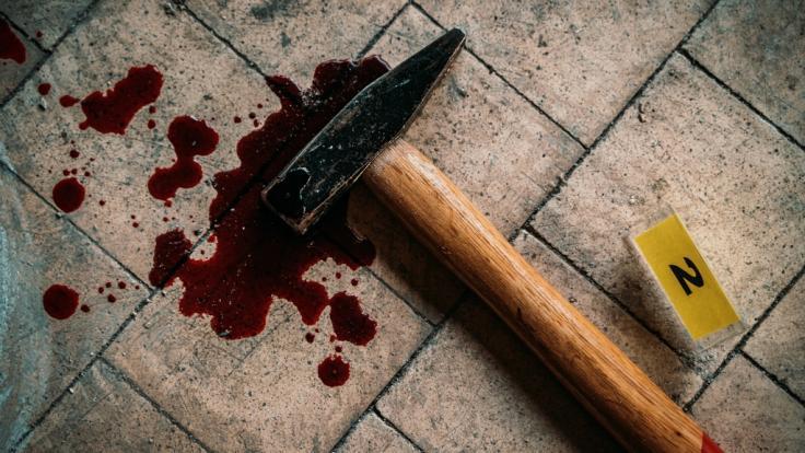 In Kasachstan endete ein Streit zwischen Geschwistern tödlich (Symbolbild). (Foto)