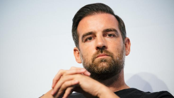 Gegen den ehemaligen Fußball-Nationalspieler Christoph Metzelder wird wegen des Verdachts der Verbreitung von Kinderpornografie ermittelt. (Foto)