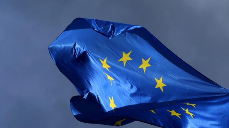 Was denken die Menschen wirklich über die Europäische Union? (Foto)