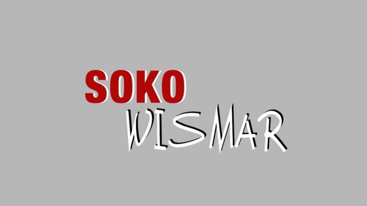 SOKO Wismar bei ZDF (Foto)